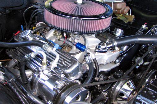 327-chevy-engine-1542516